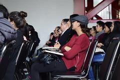 _DSC0109 (LCI Bogot) Tags: lci lasallecollegelcibogota lcibogota lasalle latinoamerica lasallecollege la bogota bogot gestion de industrias creativas gic programa carrera estudios innovador emprendedor negocios