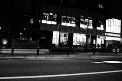 DSC01862 (Zengame) Tags: rx rx1 rx1r rx1rm2 rx1rmark2 sony zeiss bw cc creativecommons japan monochrome tokyo