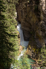 Johnston Canyon-1161.jpg (CraigG144) Tags: alberta banffnationalpark johnstoncanyon