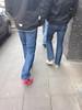 IMG_5946 (guy20034) Tags: sweet hot cool sexy beautiful boy guy man hunk stud jeans ass butt hintern