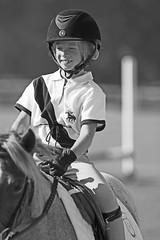 IMG_2587-01 (SJH Foto) Tags: horse show hunter jumper class girls teenage teen riders action shot tweens
