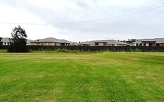 Address available on request, Forresters Beach NSW
