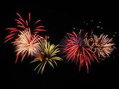 Fireworks (BethanyKate Photography) Tags: firework fireworks november guy fawkes guyfawkes sparkle fire bonfire bonfirenight