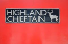 43308 (stavioni) Tags: virgin trains east coast york vtec highland chieftain 43308 43313 hst high speed train inter city intercity 125 class43 power car british rail rialway railways diesel