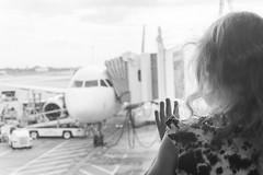 AC (IVAN M3JIA) Tags: airplane aircraft airport nikon fav1 favone arizona skyharbor skyharborairport plane fly delta sad leaving goodbye bye adios drama dramatic story