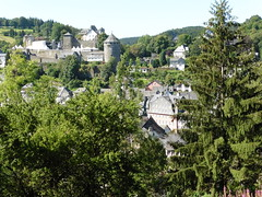 104. Monschau (harmluiting) Tags: monschau