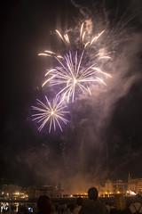 IMG_2498 (jorgegar97) Tags: fireworks firework donostia sansebastian donostia2016 igerrak canon canoneos canon70d euskalherria euskadi euskadibasquecountry basquecountry paysbasque basque baskenland paisvasco donostiasansebastian