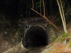 Moonville (RWDrurey) Tags: abandoned ohio nikon night exploration dark dslr adventure