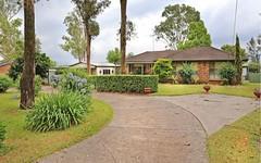 479 Terrace Road, Freemans Reach NSW