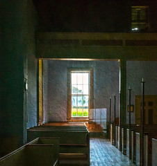 Brian_Dudleys Chapel 1a LG_Paint FX_073116_2D (starg82343) Tags: