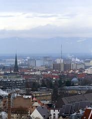 Strasbourg-2016-02-13-239 (Sambaphi) Tags: strasbourg alsace france toits roofs