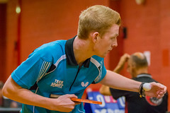 IMG_1400 (Chris Rayner Table Tennis Photography) Tags: ormesby table tennis club british league 2016 ping pong action sports chris rayner photography halton britishleague ormesbyttc