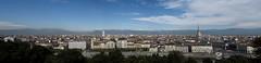 Torino (danyferr) Tags: uscitefotografiche magia panorama architettura struttura panoramica street
