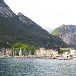 "Riva del Garda <a style=""margin-left:10px; font-size:0.8em;"" href=""http://www.flickr.com/photos/14315427@N00/29695220071/"" target=""_blank"">@flickr</a>"