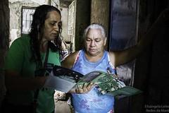 Elisngela Leite_Redes da Mar (REDES DA MAR) Tags: americalatina baixadosapateiro brasil campanha complexodamar elisngelaleite favela mar ong redesdamar riodejaneiro somosdamartemosdireitos