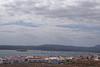 Baléares 2016 1270_DxO (kahnhp) Tags: balearicislands illesbalears islasbaleares balearischeninseln minorca menorca fornells ilesbaléares france fra