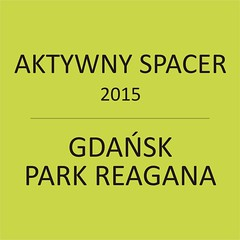 AKTYWNY SPACER SEZON 2015