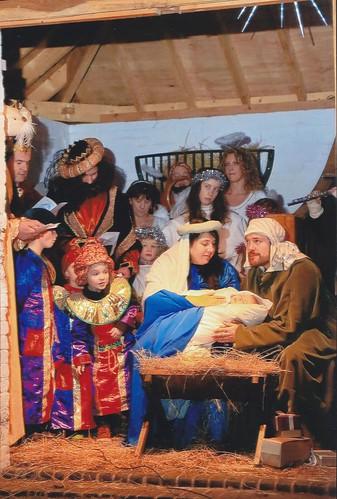 Nativity#1 (2)