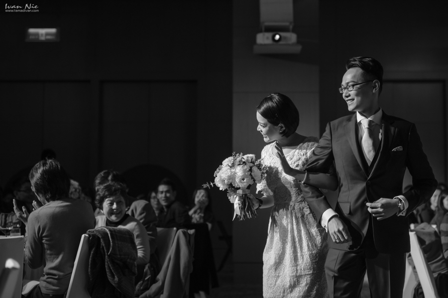 ''婚攝小倩、寒舍艾美酒店、wedding、婚攝、婚禮紀錄''