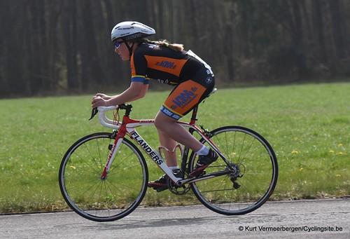 PK Antwerpen tijdrijden 2015 (4)