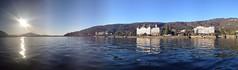 Lago Maggiore Hotels