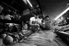 Flickr_Bangkok_Klong Toey Markey-21-04-2015_IMG_9515 (Roberto Bombardieri) Tags: food thailand market tailandia mercato klong toey
