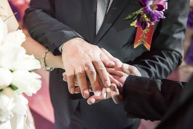 Redcap-Studio, 台北婚攝, 和璞飯店, 和璞飯店婚宴, 和璞飯店婚攝, 紅帽子, 紅帽子工作室, 婚禮攝影, 婚攝, 婚攝紅帽子, 婚攝推薦, 新秘茱茱,_71