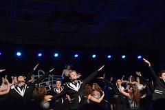 SC Milton-2015-01-24-15-13-15 (Waconia Choirs) Tags: show choir milton wi waconia
