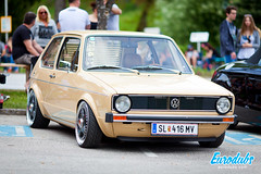 "Worthersee 2015 - 2nd May • <a style=""font-size:0.8em;"" href=""http://www.flickr.com/photos/54523206@N03/17372205001/"" target=""_blank"">View on Flickr</a>"