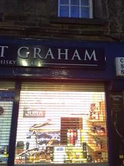 2015-5-GrahamLand