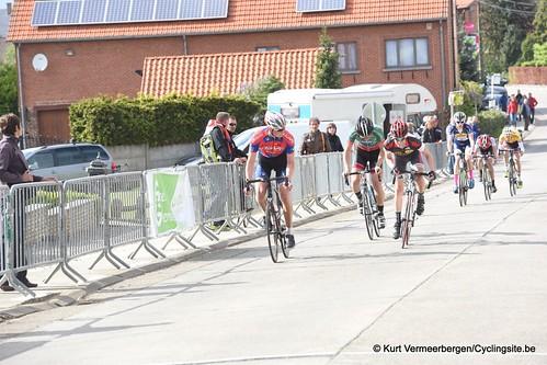Nieuwrode junioren (380)