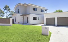 1/23 Clancy Street, Evatt ACT