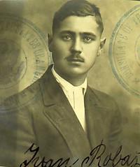 32296_520307095_0217-00545 (mákvirág) Tags: 1920s serbia croatia macedonia slovenia kosovo 1910s immigration yugoslavia montenegro ellisisland emigration passportphotos bosniaandherzegovina