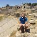 Pergamon, Turkey, May 2015