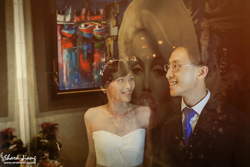 舊金山海外婚紗,舊金山,婚攝鯊魚,自助婚紗,海外婚禮攝影