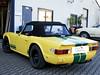 22 Triumph TR6 Verdeck gbgr 02