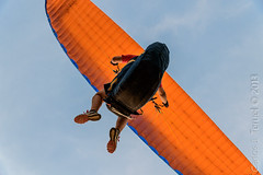 A volar (Carlos J. Teruel) Tags: espaa atardecer spain nikon murcia fx tamron 2470 xaviersam carlosjteruel d800e