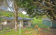 Lot 2 Tweed Valley Way, Burringbar NSW