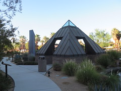 July 08, 2016 (13) (gaymay) Tags: california gay love desert coachellavalley ranchomirage riversidecounty cancersurvivorspark