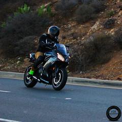 Abraam3 (OneStyle99) Tags: bike pv verdes palos abraam