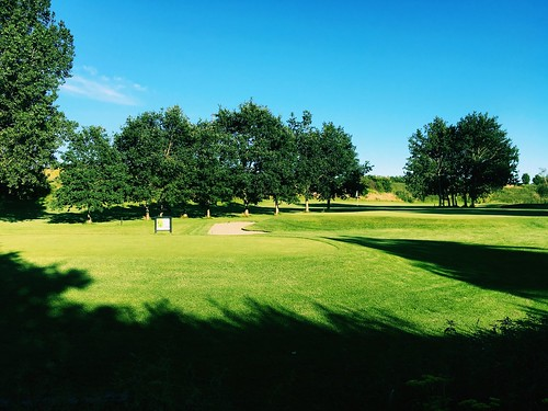 Albertslund Golf