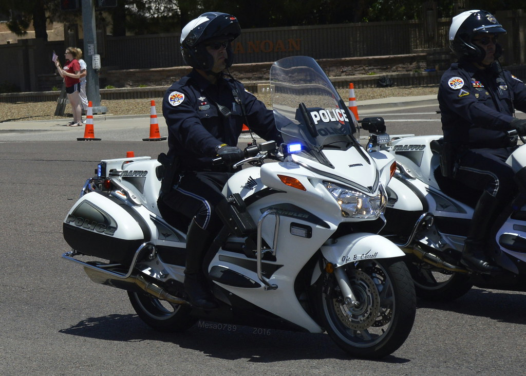 The World S Best Photos Of Motorcycle And Policemotorcycle