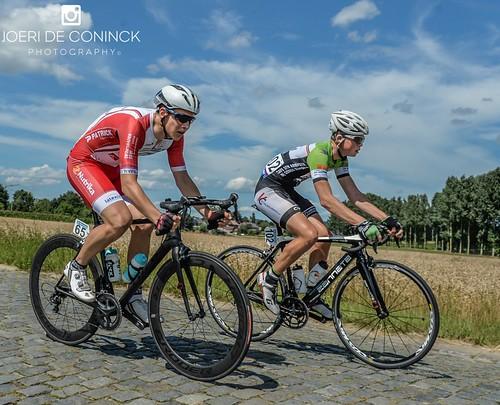 Ronde van Vlaanderen 2016 (60)