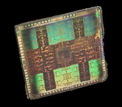 NVIDIA@40nm@Fermi@GF110@GeForce_GTX_580@UA10B338_1041A1_N2Y540.000_GF110-375-A1___DSC06447 (FritzchensFritz) Tags: macro makro supermacro supermakro focusstacking fokusstacking focus stacking fokus stackshot stackrail nvidia geforce gtx 580 fermi gf100 gf110 375 a1 gpu 40nm cpu core heatspreader die shot gpupackage package processor prozessor gpudie dieshots dieshot waferdie wafer wafershot vintage open cracked