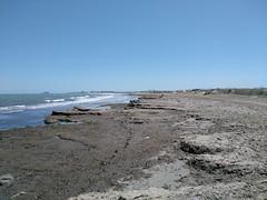 La Llana (ergos35) Tags: playa murcia espaa europa mar arena costa panorama panoramica