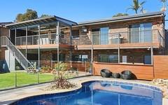 66 Edgeworth Avenue, Kanahooka NSW
