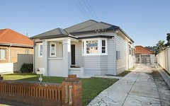184 Kembla Street, Wollongong NSW
