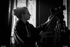 """Tournage du docu-fiction """"J'tais Roy"""" au chteau de Versailles. Mars 2016 (SUGERIMAGESON) Tags: fiction louis versailles reine chteau xiv bts roi documentaire audiovisuel monarchie"""