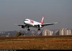 082 (romulolemes) Tags: airport aircraft aviation avio spotting goinia aviao planespotting spotter aeroportodegoinia aviaocomercial sbgo aeroportosantagenoveva aeroin spotterdayinfraero gynspotterday