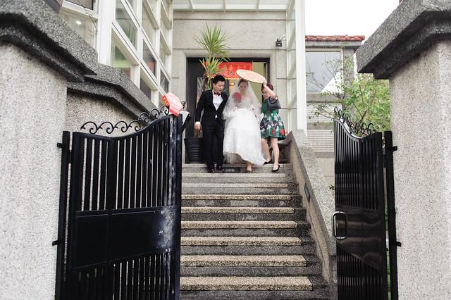 台北婚攝,101頂鮮,101頂鮮婚攝,101頂鮮婚宴,101婚宴,101婚攝,婚禮攝影,婚攝,婚攝推薦,婚攝紅帽子,紅帽子,紅帽子工作室,Redcap-Studio-98